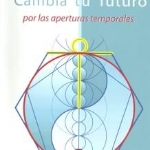 «Desdoblamiento del Tiempo» Jean-Pierre Garnier Malet
